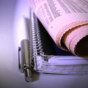 Comment rédiger son dossier de presse ?