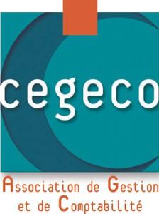 CEGECO : Développer votre affaire par la motivation de vos collaborateurs