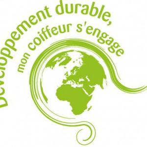les Institutions de la coiffure : Le B.A.BA du développement durable