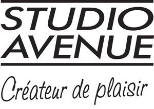 STUDIO AVENUE : Nouvelle implantation