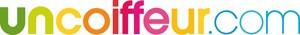 UNCOIFFEUR.COM : Ouverture de site