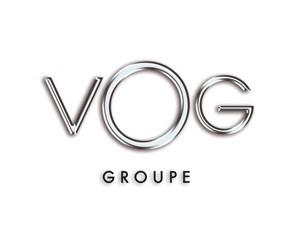 VOG : Le PAC impeccable