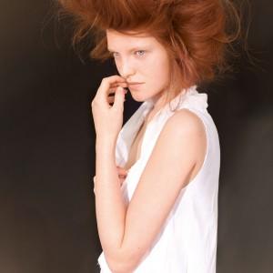 S inspirer coiffure pro biblond pour les coiffeurs for Salon jean marc joubert