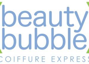 Beauty bubble au salon virtuel de la franchise biblond for Salon virtuel de la franchise