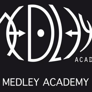 Medley Academy par Patick Ahmed