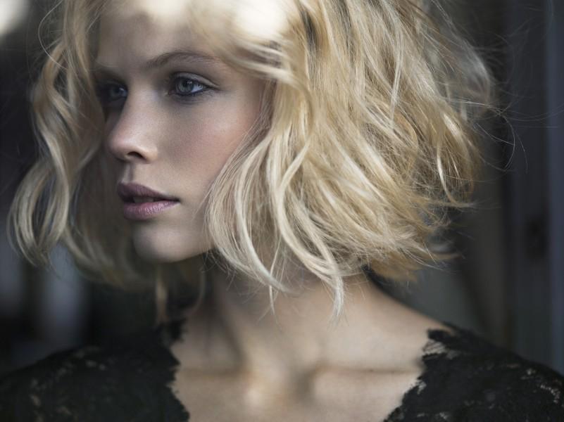 Jean claude aubry biblond pour les coiffeurs for Coupe courte femme de cheveux jean claude aubry