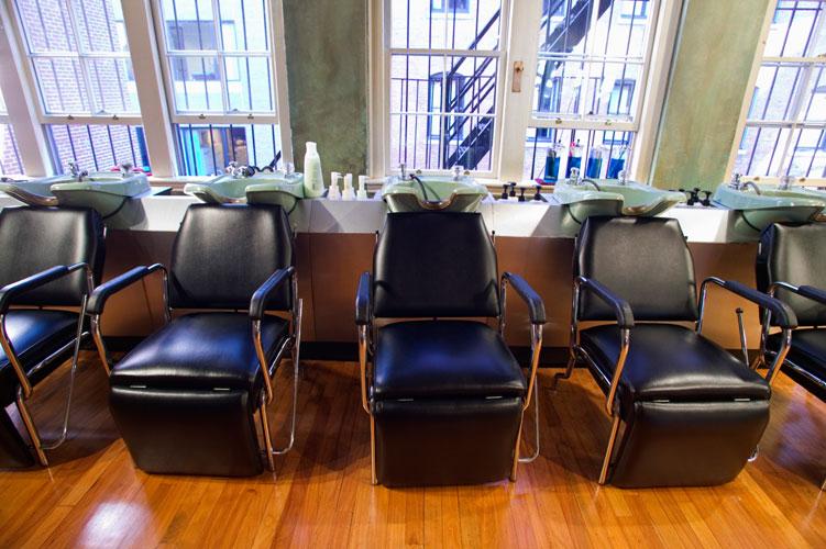 Salon de coiffure tout prix biblond pour les coiffeurs - Prix salon de coiffure ...