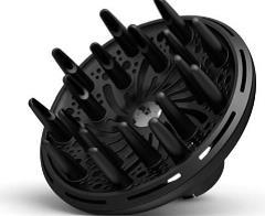 ghd d voile son nouveau diffuseur professionnel biblond pour les coiffeurs. Black Bedroom Furniture Sets. Home Design Ideas