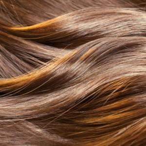Vente de cheveux pour faire face à la crise