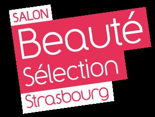 L ann e 2014 beaut s lection d bute strasbourg les 2 3 f vrier prochains biblond pour - Salon de beaute strasbourg ...