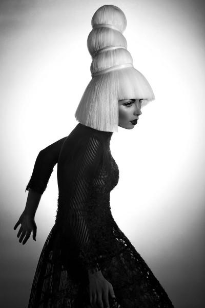 Celine antunes coiffure