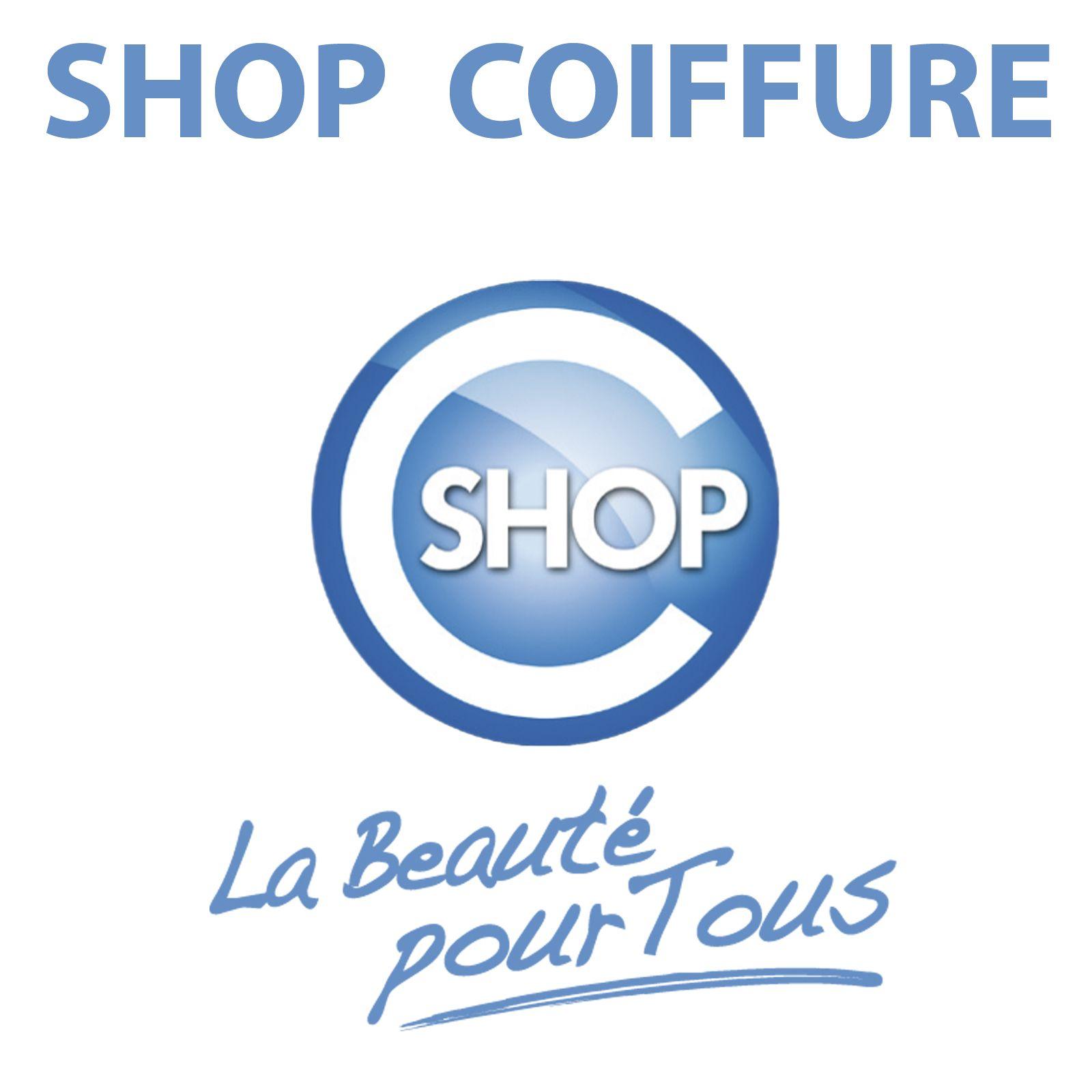 Le Plein Essor De Shop Coiffure  Biblond Pour Les Coiffeurs