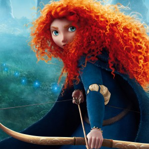 Merida-cheveux-boucles-roux