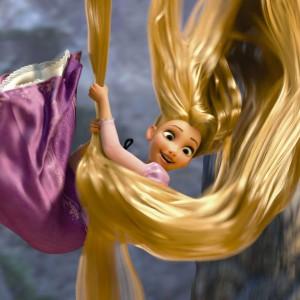 Prod DB © Walt Disney Animation Studios / DR RAIPONCE (TANGLED) de Byron Howard et Nathan Greno 2010 USA dessin animÈ, animation, dessin  autre titre: Rapunzel d