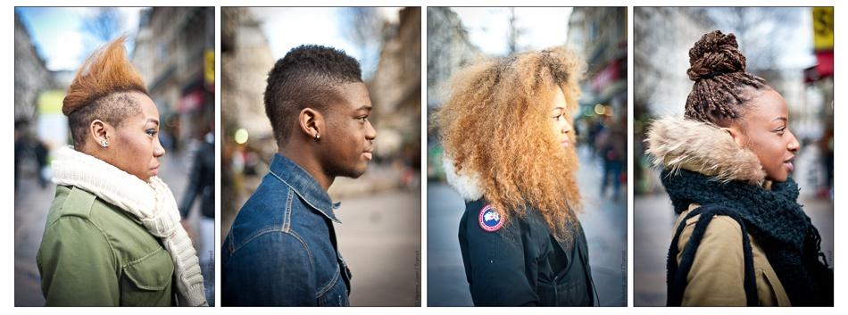 Les coiffures de ch teau d eau biblond pour les coiffeurs for Salon de coiffure afro chateau d eau