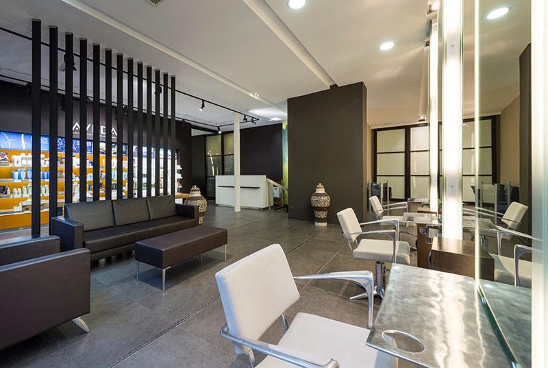 Un accueil personnalis en salon de coiffure biblond pour les coiffeurs - Salon de coiffure de luxe ...