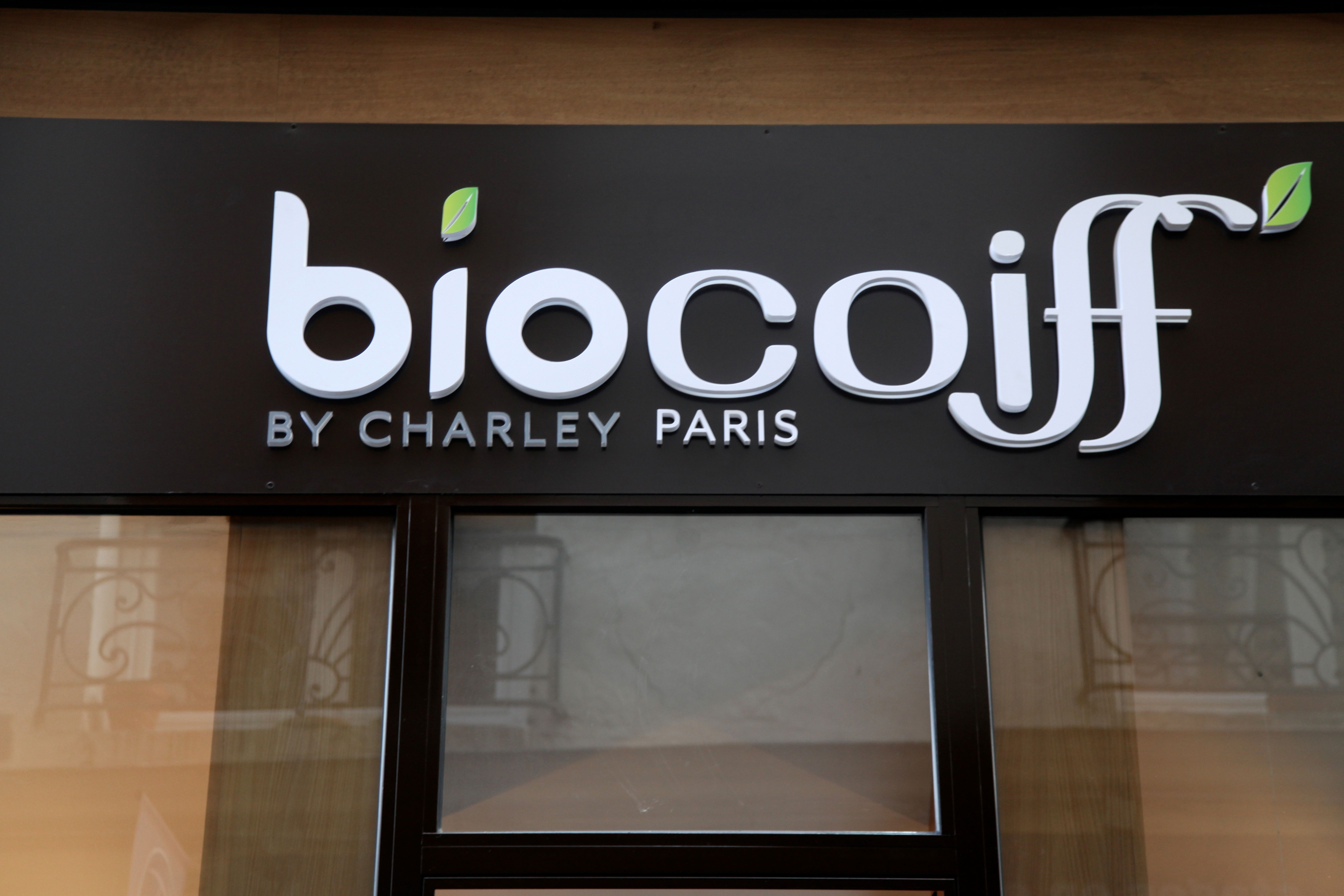 Coiffure bio bordeaux