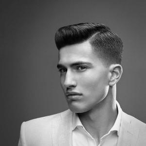 american crew all star challenge le concours coiffure homme biblond pour les coiffeurs. Black Bedroom Furniture Sets. Home Design Ideas
