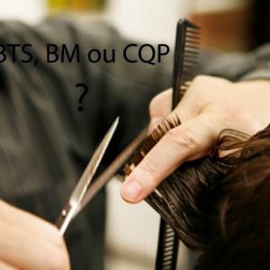 BTS coiffure, la fin des idées reçues