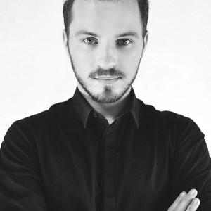 La suite du parcours de Geoffrey Tentillier, gagnant de Biblond the Hairdresser