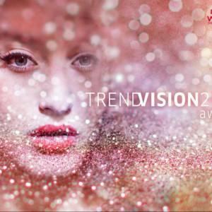À vos ciseaux, le concours Wella Trend Vision Award France 2015 est ouvert