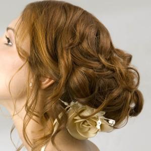 Hair Studio par Pigier Création, des formations de coiffure spécialisées