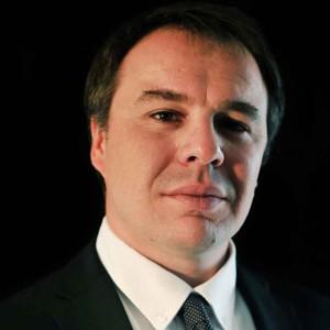 Clément Vignaud : Les coiffeurs doivent être revalorisés !