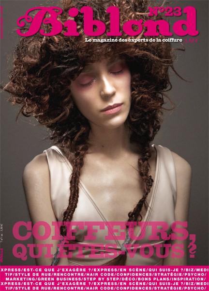 Biblond-23-COUV-magazine-coiffure