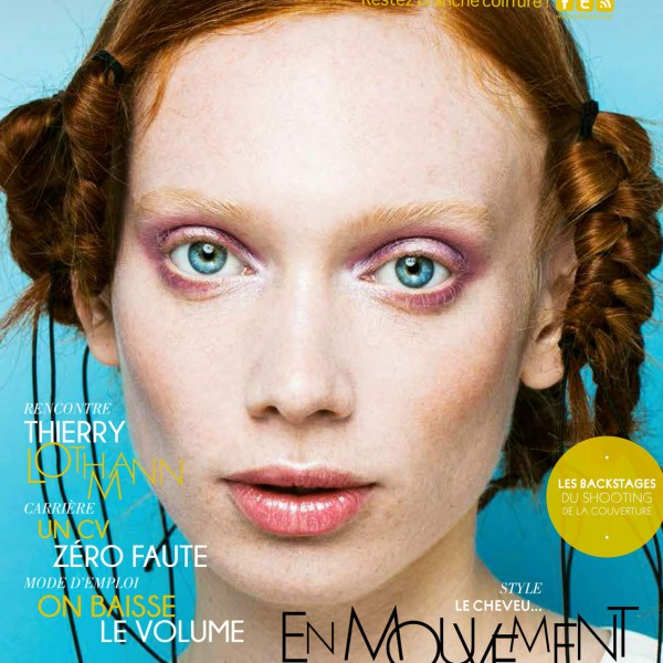 Couv-mag-Biblond-42-coiffure-pro3