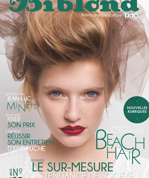 Couverture-Biblond-35-magazine-coiffure1