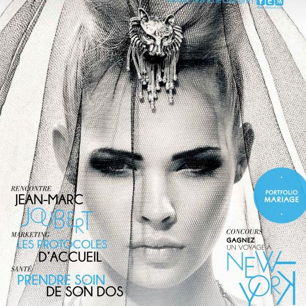 biblond-41-magazine-coiffure-professionnelle-mai-2014