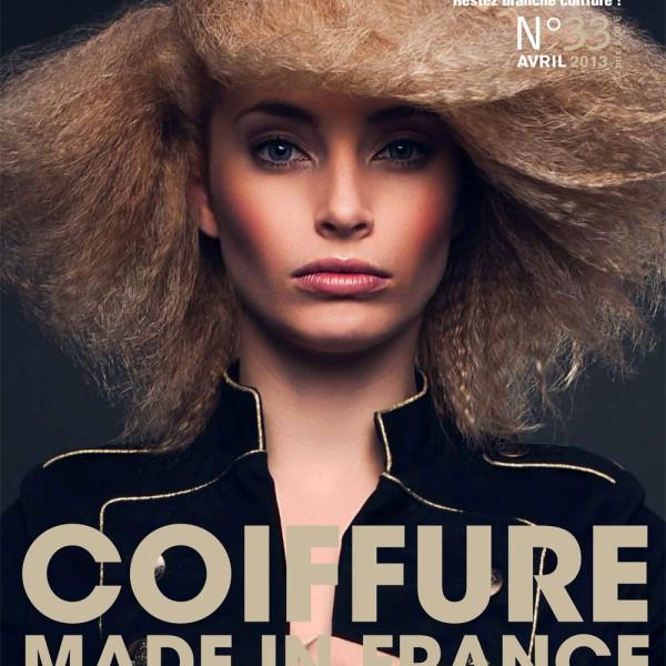 couv-Biblond-n33-magazine-pro-coiffure