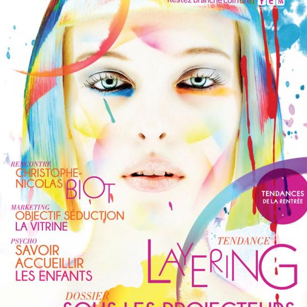 couv-biblond-magazine-36-septembre-2013-pro-coiffure1