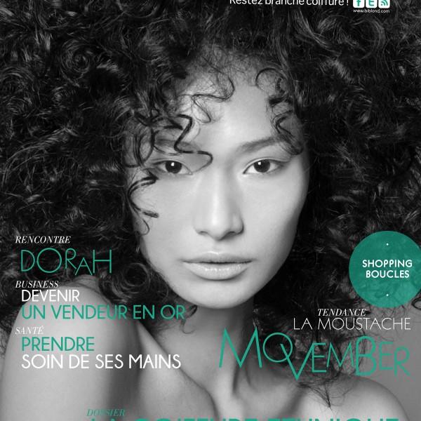 couv-biblond-magazine-37-octobre-2013-pro-coiffure
