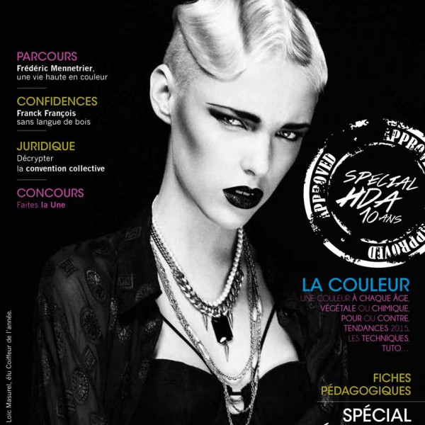 couv-biblond-magazine-coiffure-pro-47-avril-20152
