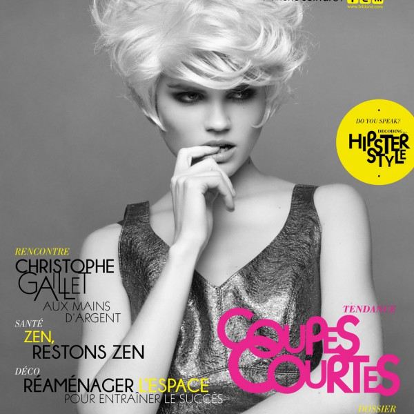 couverture-magazine-biblond-n-44
