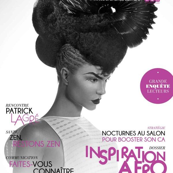 magazine-biblond-45-visuel-couverture-celine-antunes-eric-ouaknine-bd