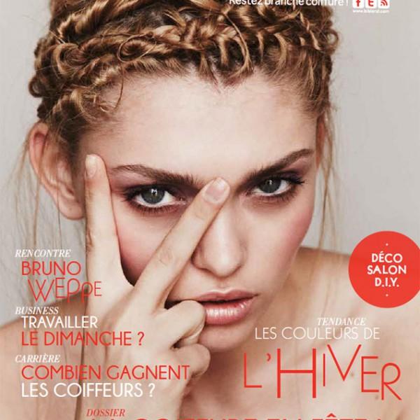 web-magazine-biblond-coiffure-pro-couv-38