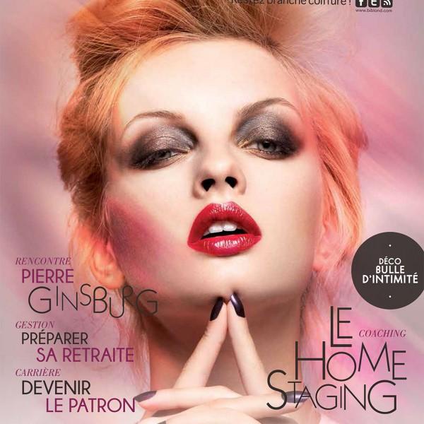 web-magazine-coiffure-pro-BIBLOND-40-couvVF-light-1