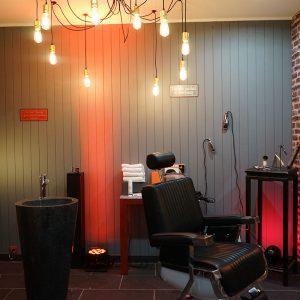Céline Antunes ouvre un salon à Bordeaux