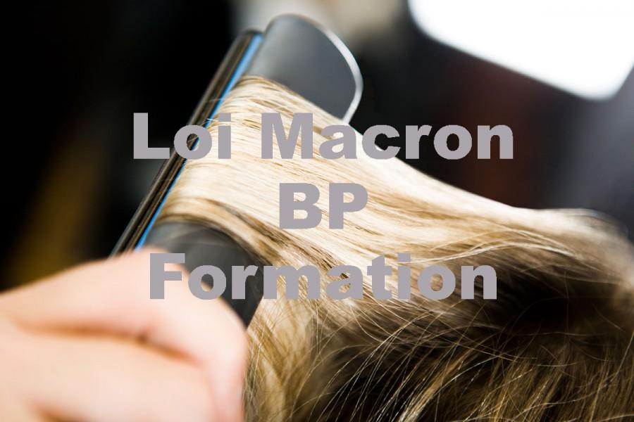 Salon de coiffure qui recherche un bp votre nouveau blog for Salon de coiffure qui recherche apprenti