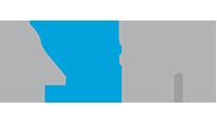 logo-Exthand-bleu