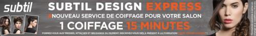 pub-subtil-design-express-pack360-mai15