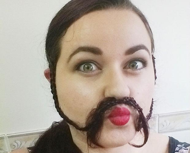 barbe-3