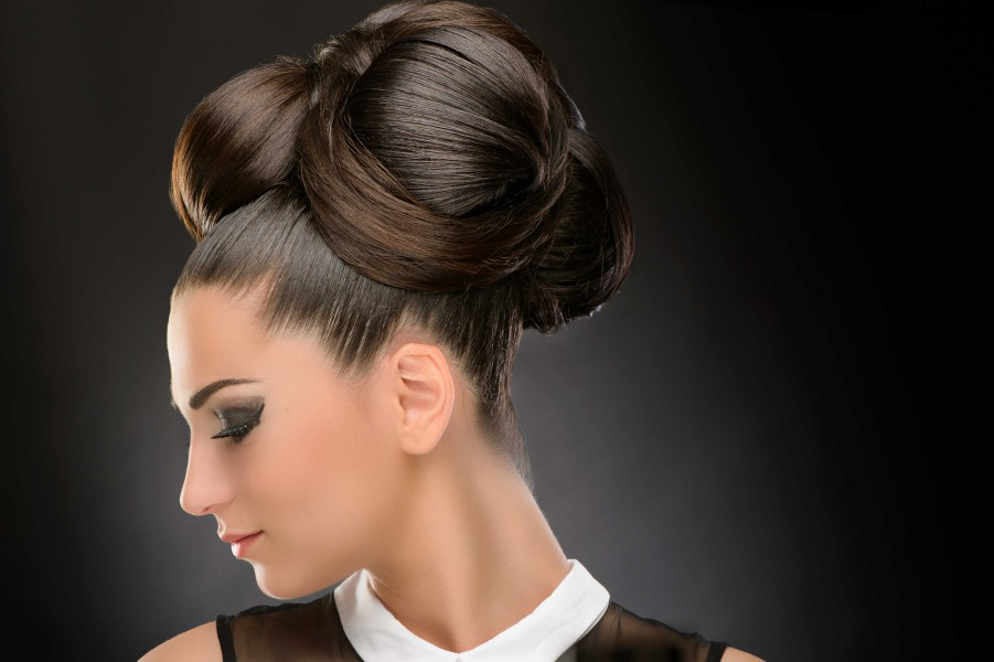 biblond_web_magazine-coiffure-pro_chignon_maurice-amsellem-901x600
