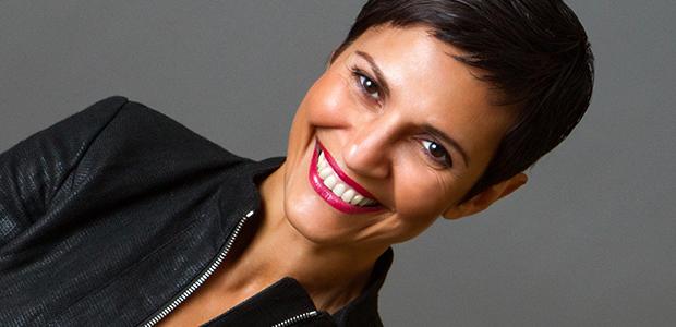 Christine-Margossian