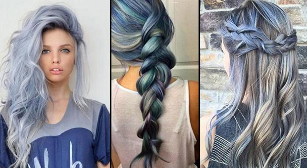 denim-hair-3