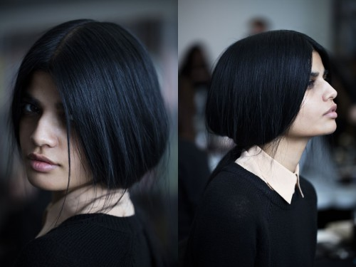 Aveda-Public-School----Automne-Hiver-2016-New-York-Fashion-Week_24738418960_o_web