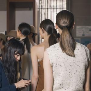 Compte-rendu de la Fashion Week 2016