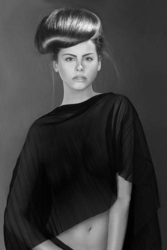 Maison-Gérard-Laurent---Hair-Trends-Octobre-2015-Fév-2016_web